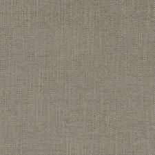 511533 DN16332 118 Linen by Robert Allen