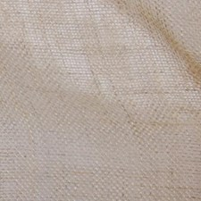 Natural Sheers Casements Drapery and Upholstery Fabric by Duralee