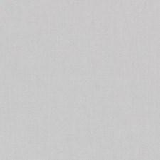 511786 DK61731 15 Grey by Robert Allen