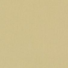 511874 DK61731 534 Malt by Robert Allen
