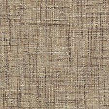 512166 DW16219 178 Driftwood by Robert Allen