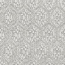 Sterling Contemporary Drapery and Upholstery Fabric by Fabricut
