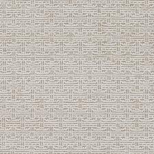 512436 BU16317 118 Linen by Robert Allen