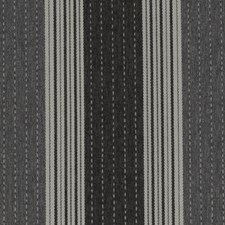 512861 DU16344 380 Granite by Robert Allen