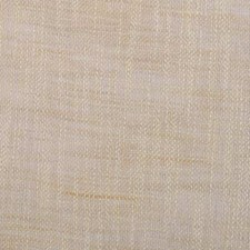 Ivory Basketweave Drapery and Upholstery Fabric by Duralee
