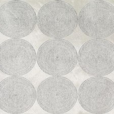 Platinum Drapery and Upholstery Fabric by Duralee