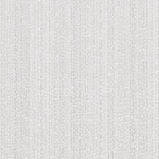 513512 DQ61787 248 Silver by Robert Allen