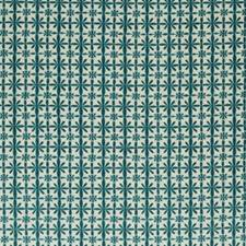 513586 DP42650 19 Aqua by Robert Allen