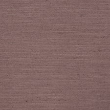 Lilac Solid Drapery and Upholstery Fabric by Trend