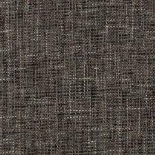 515226 DN16374 380 Granite by Robert Allen