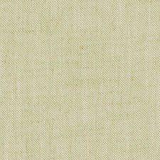 515524 DW61848 609 Wasabi by Robert Allen
