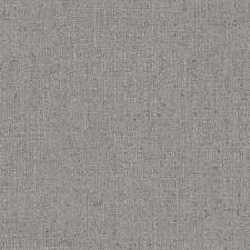 515997 DK61832 174 Graphite by Robert Allen