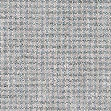 516154 DI61822 250 Sea Green by Robert Allen