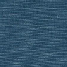 516349 DK61836 207 Cobalt by Robert Allen