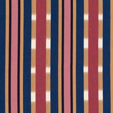 Berry Drapery and Upholstery Fabric by Robert Allen