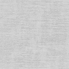 520546 DW16408 159 Dove by Robert Allen