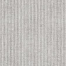 520714 DW16426 15 Grey by Robert Allen