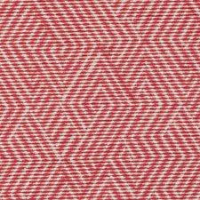 520755 DN16400 565 Strawberry by Robert Allen