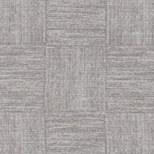 520851 DN16398 362 Nickel by Robert Allen