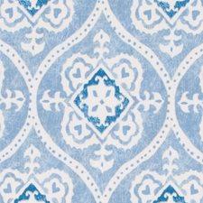 524052 SE42688 5 Blue by Robert Allen