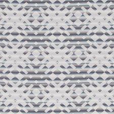 524199 DO61910 15 Grey by Robert Allen