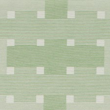 524209 DO61908 257 Moss by Robert Allen
