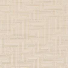 524230 DO61906 281 Sand by Robert Allen