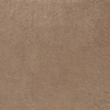 Stucco Solid Drapery and Upholstery Fabric by Trend