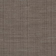 Stucco Texture Plain Drapery and Upholstery Fabric by Trend
