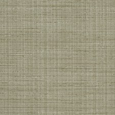 Linden Texture Plain Drapery and Upholstery Fabric by Trend
