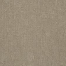 Biscuit Solid Drapery and Upholstery Fabric by Trend
