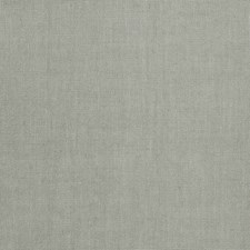 Haze Solid Drapery and Upholstery Fabric by Trend
