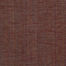 Henna Texture Plain Drapery and Upholstery Fabric by Fabricut