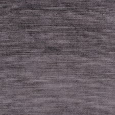 Grape Texture Plain Drapery and Upholstery Fabric by Fabricut