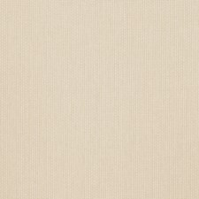 Ivory Solid Drapery and Upholstery Fabric by Fabricut