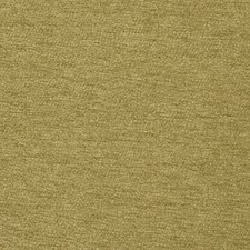 Kiwi Texture Plain Drapery and Upholstery Fabric by S. Harris