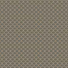 Aegean Diamond Drapery and Upholstery Fabric by Trend