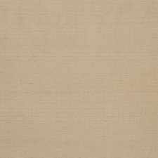 Water Tone Solid Drapery and Upholstery Fabric by Stroheim