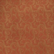 Winterbury Contemporary Drapery and Upholstery Fabric by Vervain