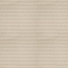 Golden Straw Global Drapery and Upholstery Fabric by Stroheim