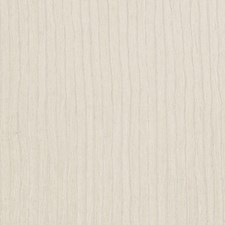White Texture Plain Drapery and Upholstery Fabric by Stroheim