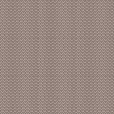 Grey Small Scale Woven Drapery and Upholstery Fabric by Stroheim