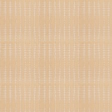 Straw Stripes Drapery and Upholstery Fabric by Stroheim