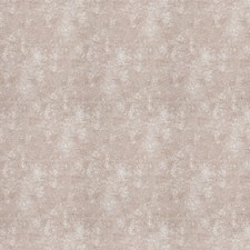 Cameo Texture Plain Drapery and Upholstery Fabric by Stroheim