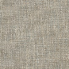 Slate Texture Plain Drapery and Upholstery Fabric by Fabricut