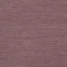 Wisteria Texture Plain Drapery and Upholstery Fabric by Fabricut