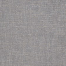 Chambray Solid Drapery and Upholstery Fabric by Stroheim