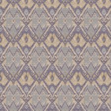 Royal Citron Contemporary Drapery and Upholstery Fabric by S. Harris