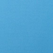 Capri Drapery and Upholstery Fabric by Sunbrella