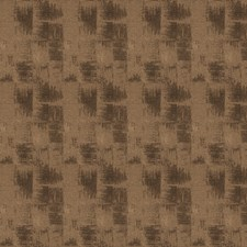 Fieldstone Geometric Drapery and Upholstery Fabric by Trend